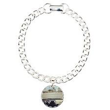 Santa Barbara Passenger  Bracelet