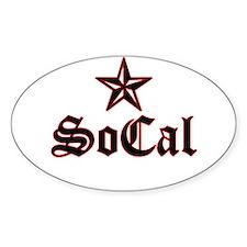 socal_005.psd Decal