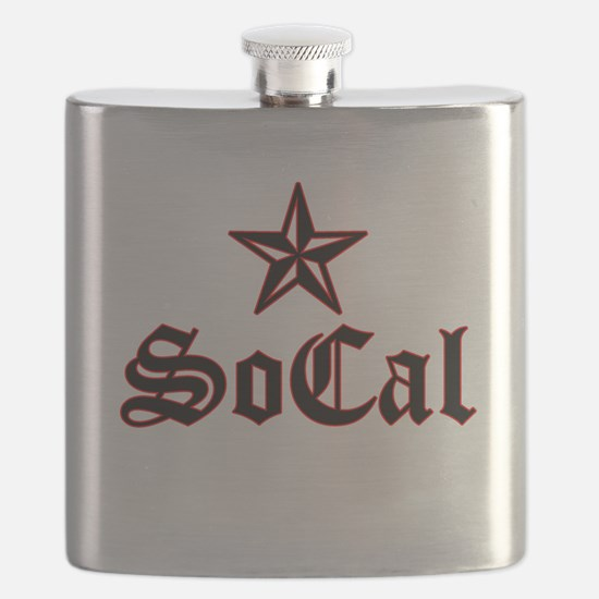 socal_005.psd Flask