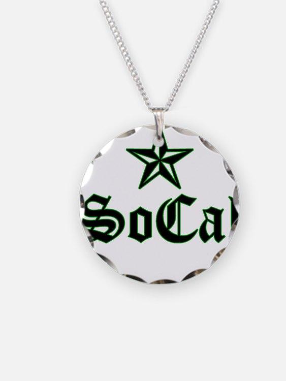 socal_003.psd Necklace