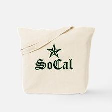 socal_003.psd Tote Bag