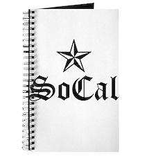 Cool So cal Journal