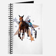 Harness Star Journal