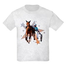 Harness Star T-Shirt