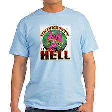 Unique Animal cartoon T-Shirt