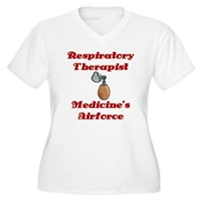 RT Medicine's Airforce T-Shirt
