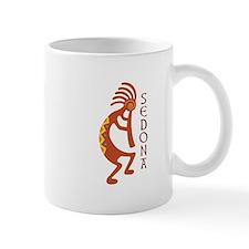 SEDONA Mugs