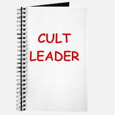 cult Journal
