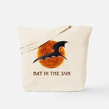 BITS 2014 Tote Bag