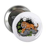 Bengal tiger 10 Pack