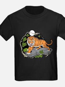 Tiger T