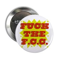 F the F.C.C Button