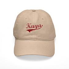 Kuya Baseball Cap