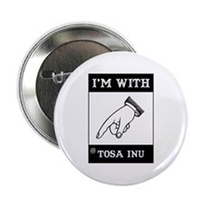 With the Tosa Button