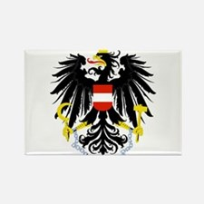 Austrian Coat of Arms Magnets