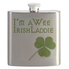 wee-laddie.png Flask