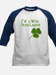 Wee Laddie Tee
