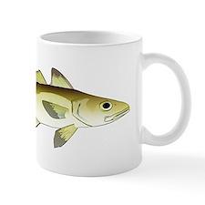 Hake c Mugs