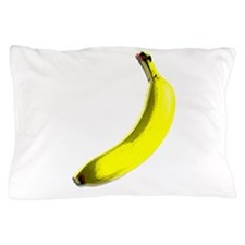 banana Pillow Case