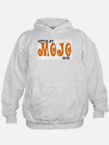 Mojo Hoodie