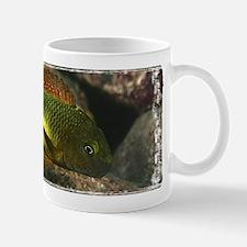 Moori Mug
