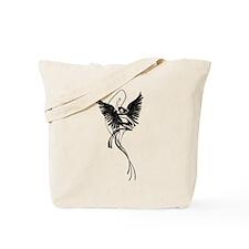 Faerie Tote Bag