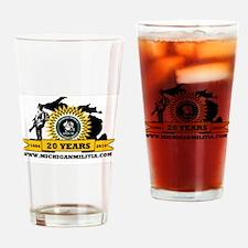 SMVM20 Drinking Glass