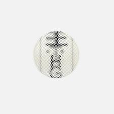 Eethg Corps Inc Mini Button