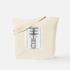 Eethg Corps Inc Tote Bag