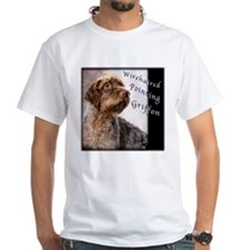 Wirehaired Pointing Griffon Shirt