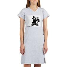 Unique Fleuron Shirt