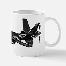 Dark Reaper Mug