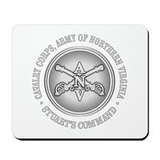 Cavalry Corps, ANV Mousepad