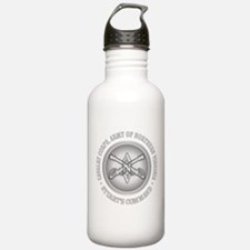 Cavalry Corps, ANV Water Bottle