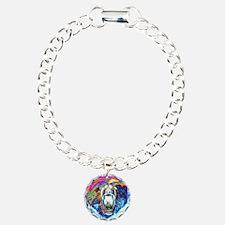 Cool Bear Bracelet