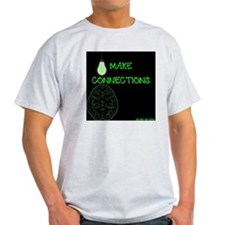 Connections T-Shirt