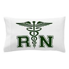 RN Pillow Case