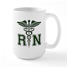 RN Mugs