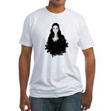 Lost Girl Bo Shirt