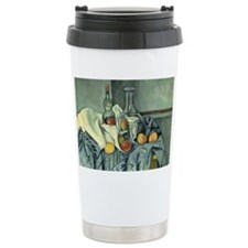 Paul Cezanne, The Peppe Travel Mug
