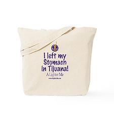 ALM Tijuana Tote Bag