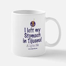 ALM Tijuana Mugs