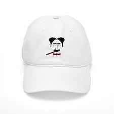 Groucho Marx Baseball Baseball Cap