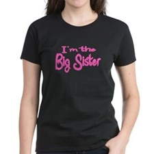 Big Sister.png T-Shirt