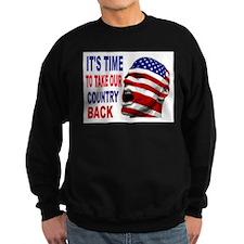 SOUTHERN PRIDE Sweatshirt