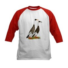 Runner Ducks Emery Penciled Tee
