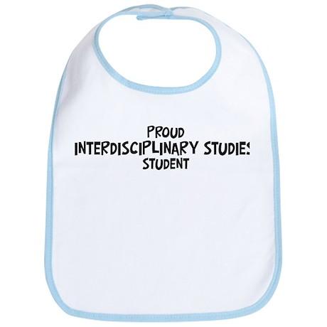 interdisciplinary studies stu Bib