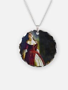 Flavitsky - Princess Tarakanova Necklace