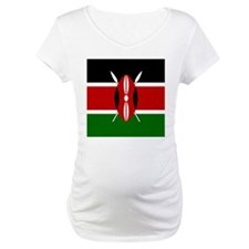 Flag of Kenya Shirt
