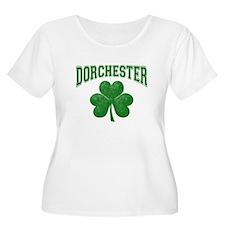 Dorchester Ir T-Shirt